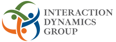 Interaction Dynamics Group Logo